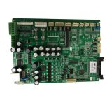 XP600 Mainboard for Polar 1850A Printer