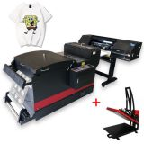 Offset Printing Transfer Printer