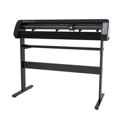 1.3m Vinyl Cutter with Full Auto Contour Cut Function